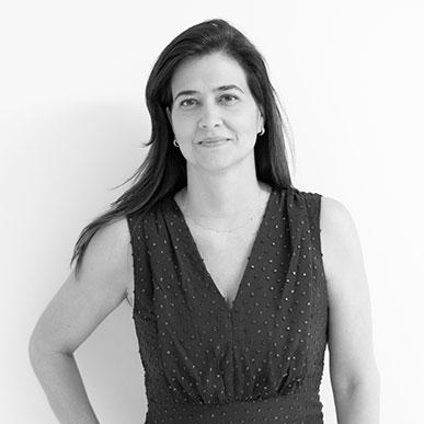 Debora Pratali