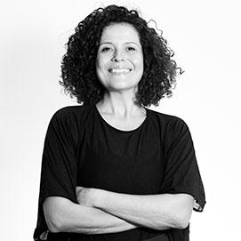 Ana Domingues