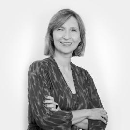 Jacqueline Breitinger
