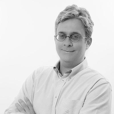 Alexandre Freeland