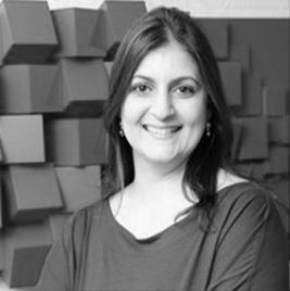 Fernanda Burjato