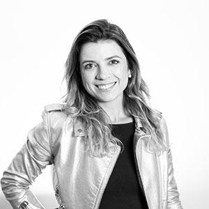 Marcela Geoffroy