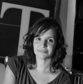 Michele Borges