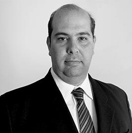 Vinicius Traldi