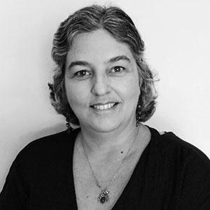 Elaine Gaglianone
