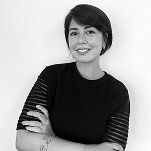 Janaina Navarrete