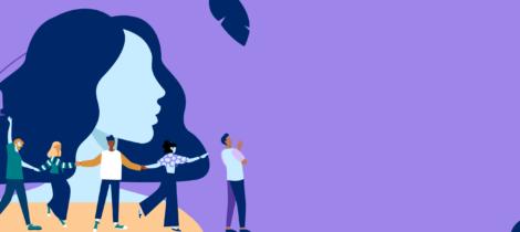 Saúde mental no trabalho – um desafio de gestão